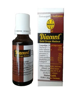 Buy All Phramaceutical Products in reasonable price - Medimart