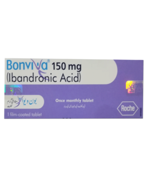 bonviva-tablets-150mg